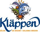 logo-Klappen