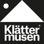 km_logotyp_07