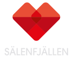salen_fjallen