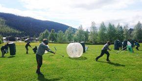 archery-combat-åre_640