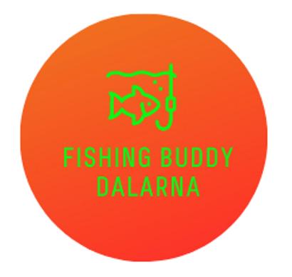 Fishingbuddy