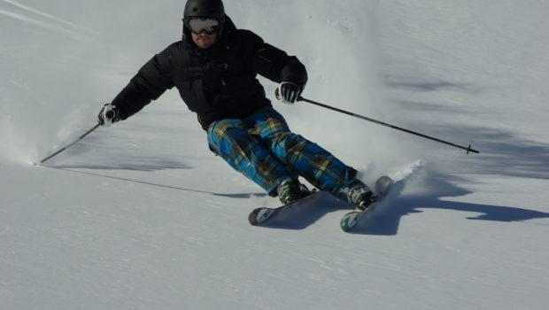 Sälen Skihunt Challenge